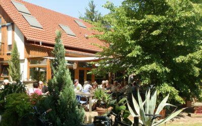 Lindenhof Hochheim