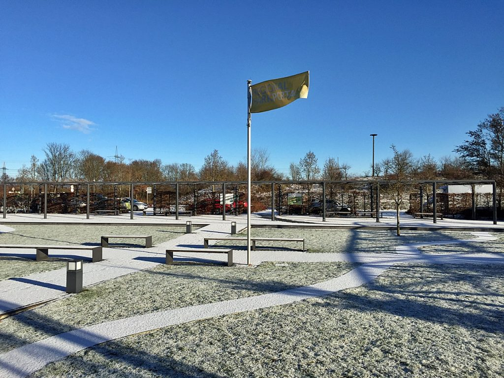 Portal Weilbach   Winter Oeffnungszeiten