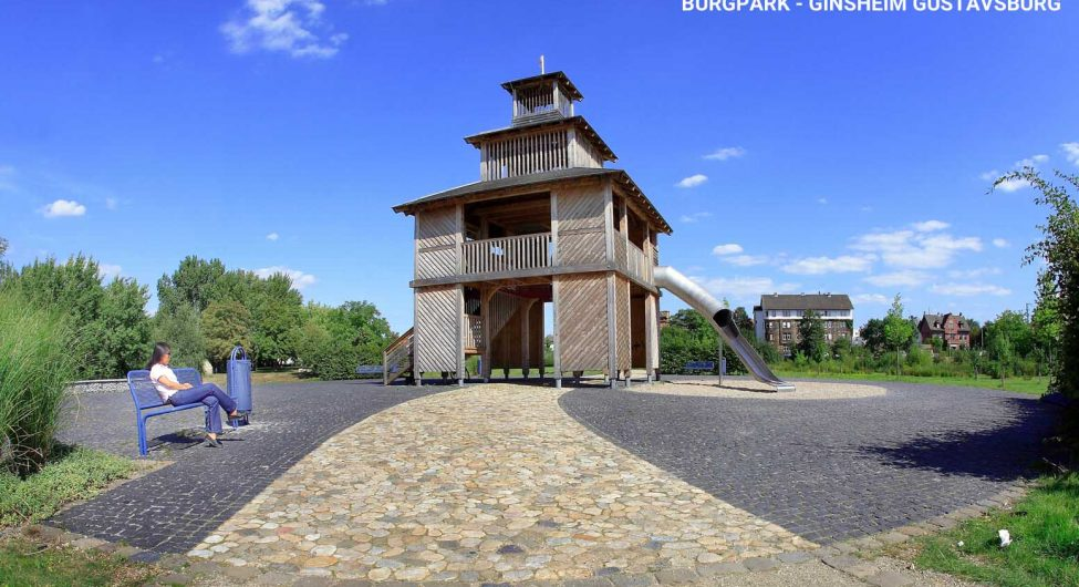 burgpark-ginsheim-gustavsburg