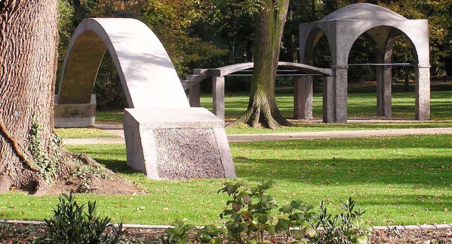 dreieichpark betonelemente
