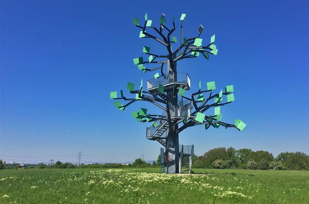 eisenbaum flörsheim page