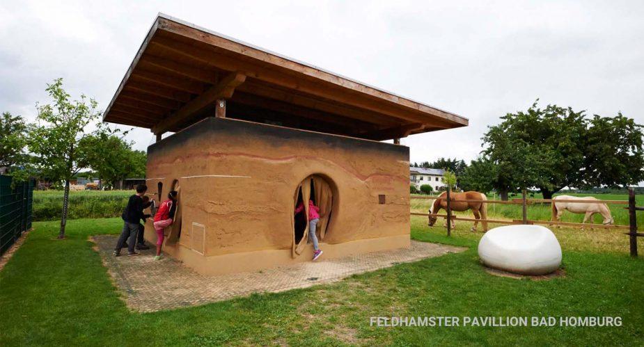feldhamster-pavillion
