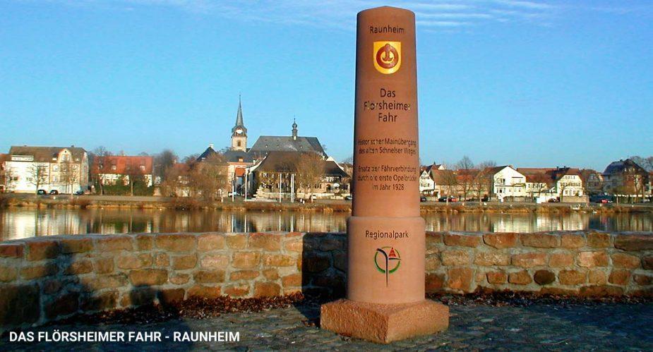 flörsheimer-fahr-raunheim