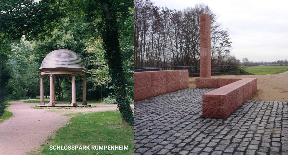 schlosspark-rumpenheim