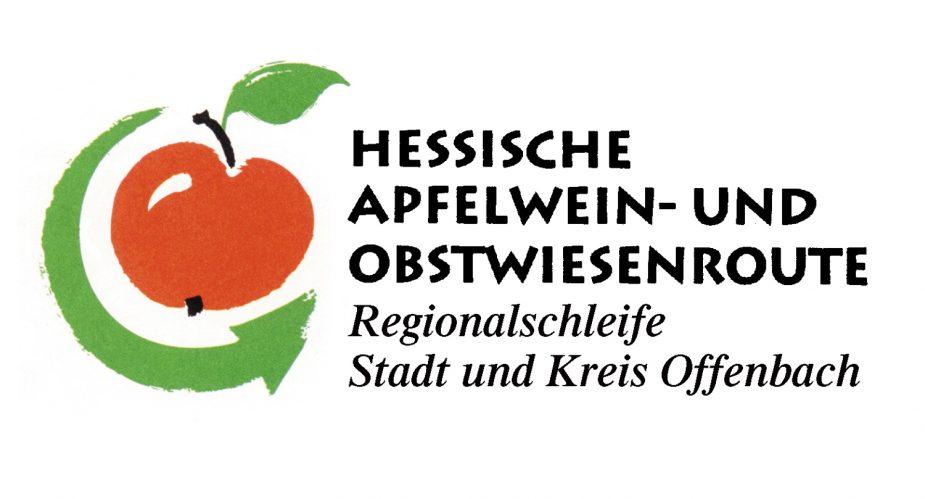 slider apfelweinrouten logo