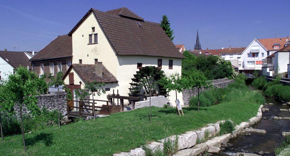 slider mühlheim