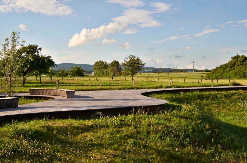 sonnendeck eschbach rehlingsbach page
