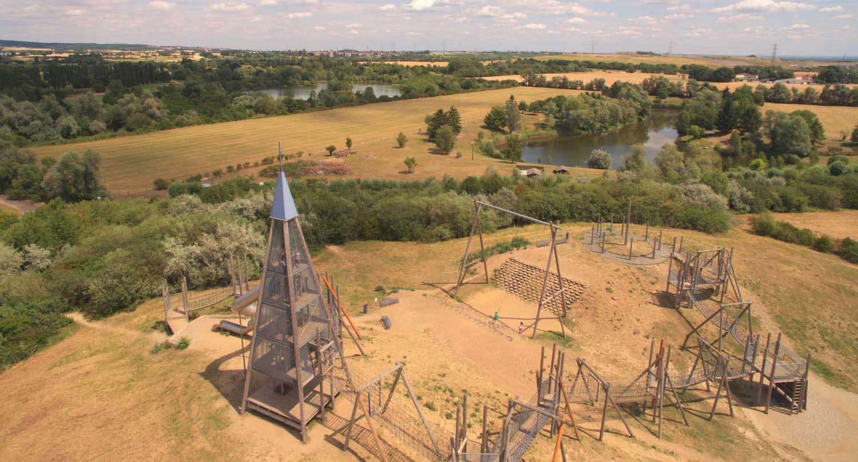 Spielpark Hochheim