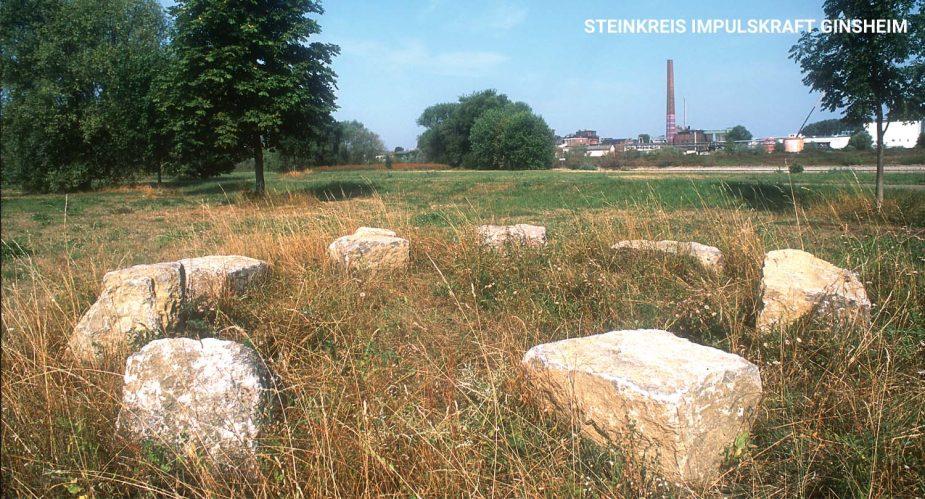 steinkreis-impulskraft-ginsheim