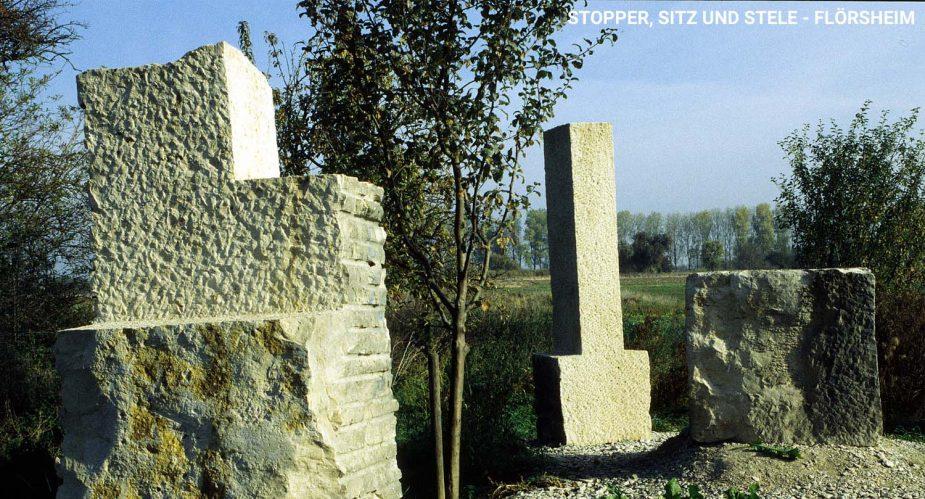 stopper-sitz-stele-flörsheim