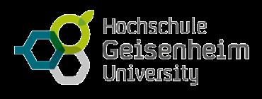789-logo-hs-geisenheim550x208