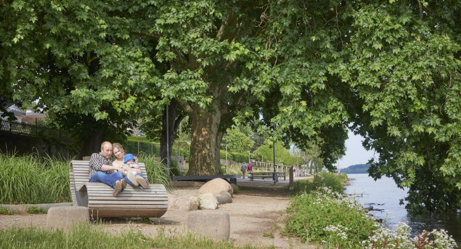 Regionalpark Rheingau Nikolausquelle - Eltville (3)