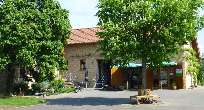 röderhof hofstation