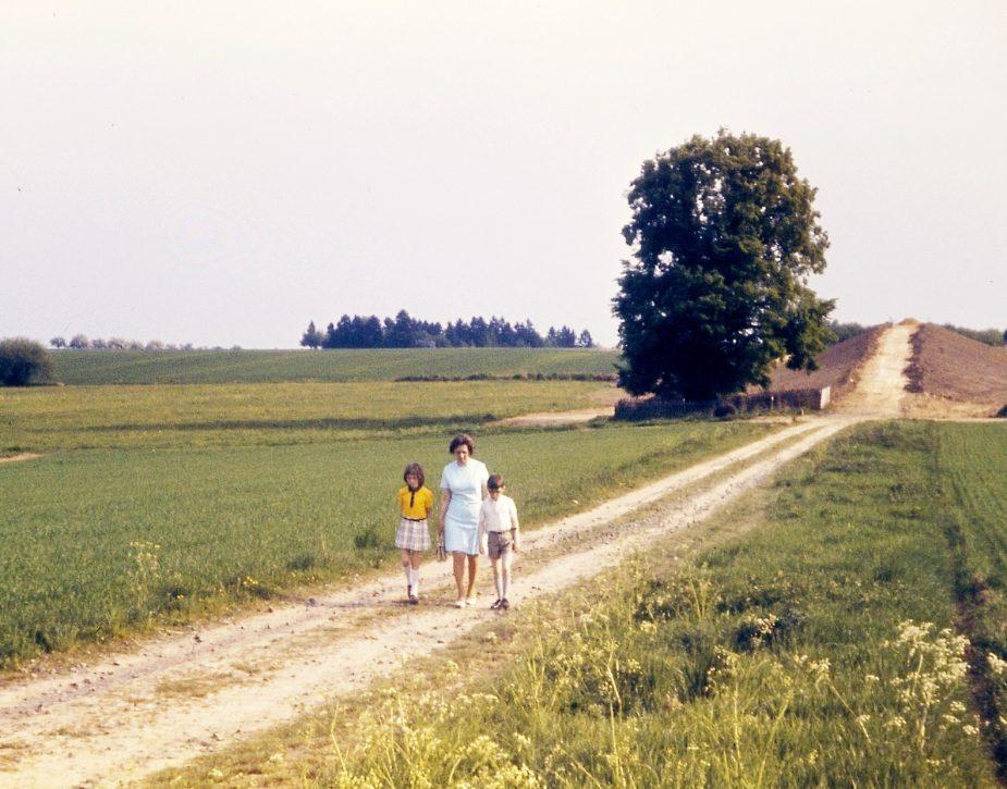 Lindenbaum-Oberursel (11)