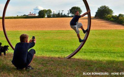 blick-ronneburg-hohe-strasse