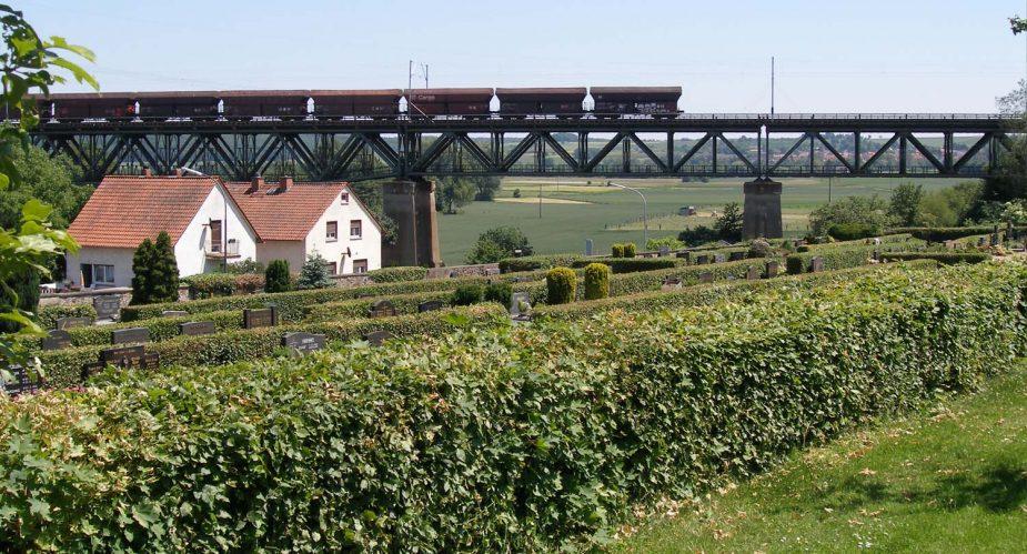 eisenbahnbrücke-historisch