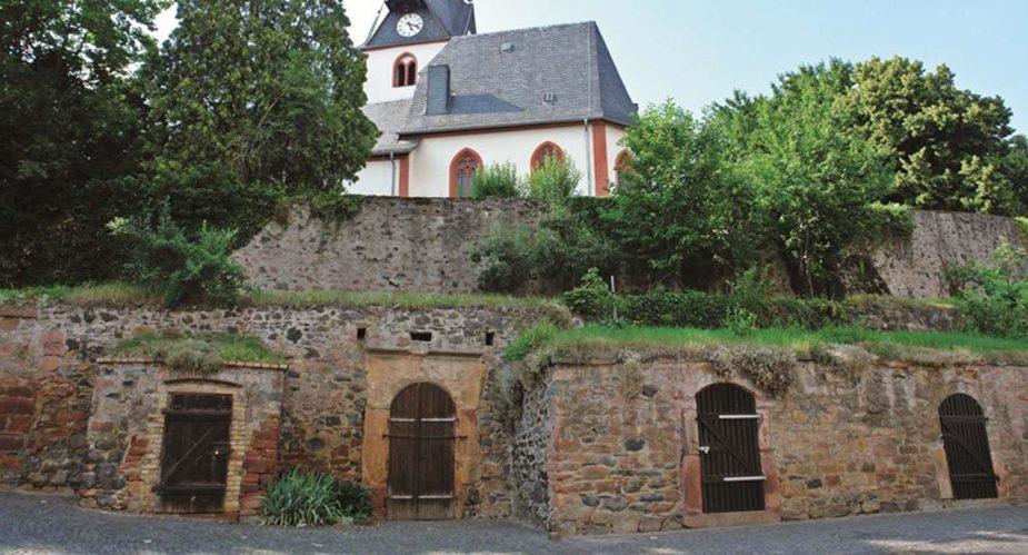 felsenkeller-dauernheim