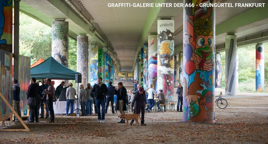 graffiti-galerie-a66-2