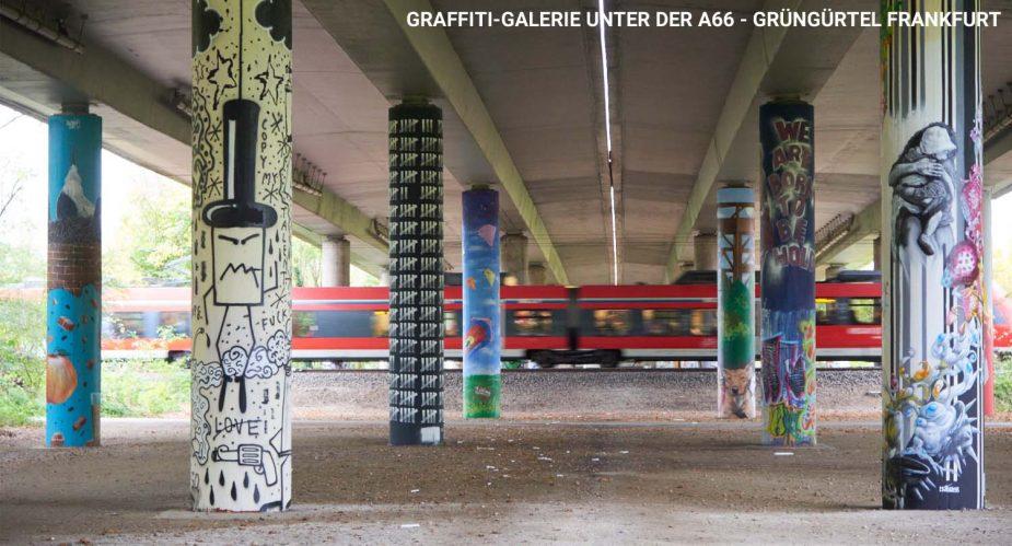 graffiti-galerie-a66