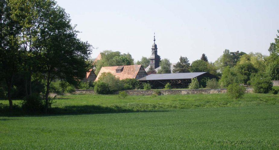 hofgut-wickstadt