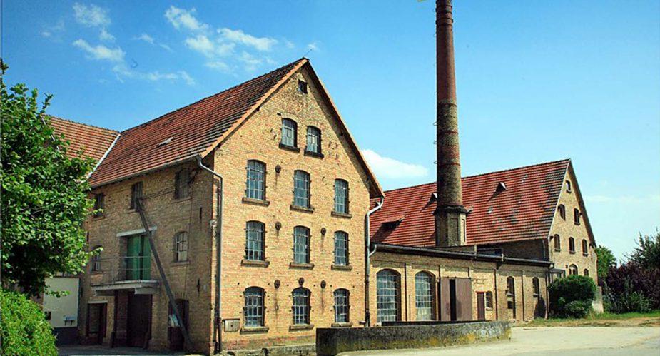 rheinfelder-hof