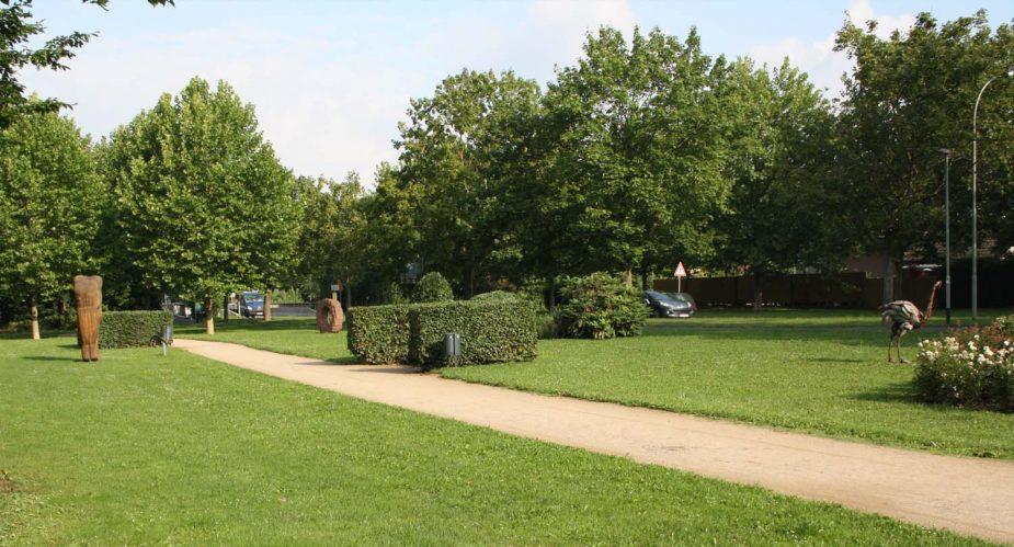 skulpturengarten-boeing