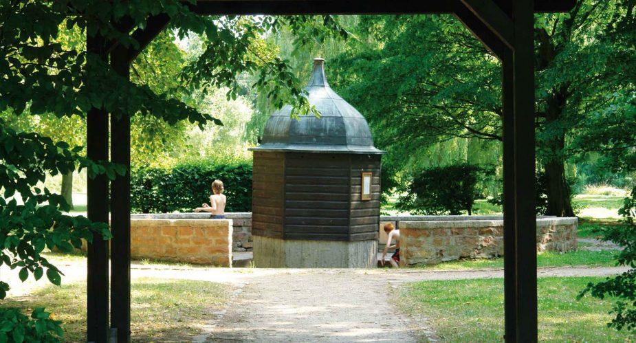 staden-sauerbrunnen