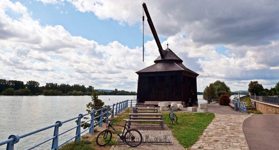 Regionalpark-Route-Leinpfad-011