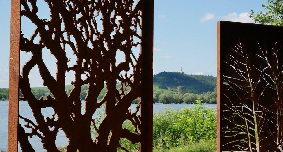 lachaue-regionalpark-rhein-003