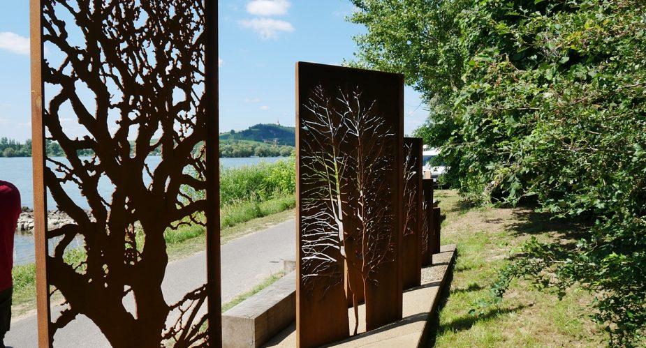 lachaue-regionalpark-rhein-004