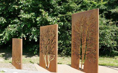 lachaue-regionalpark-rhein-006