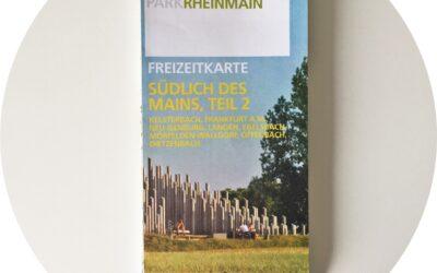 regionalpark-freizeitkarte-südlich-des-mains-teil2