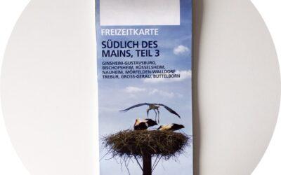 regionalpark-freizeitkarte-südlich-des-mains-teil3