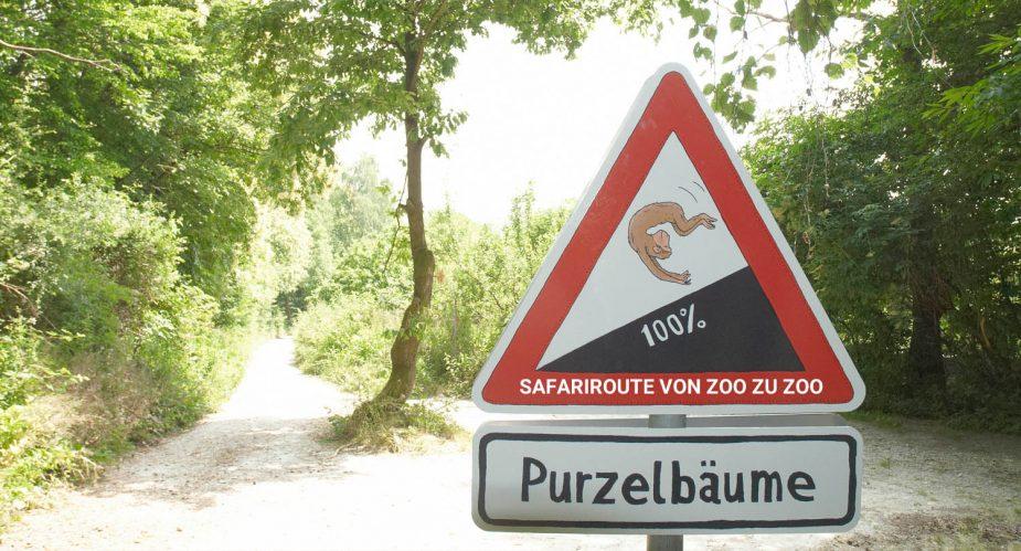 safariroute-zoo-zu-zoo3