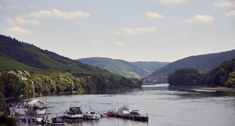 Infopoint-Hilchenhaus-Lorch (2)