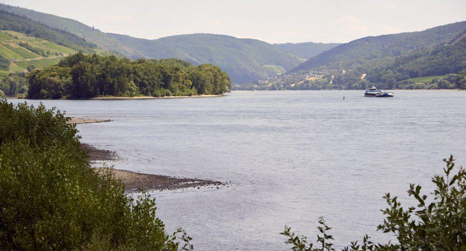 Infopoint-Hilchenhaus-Lorch (3)
