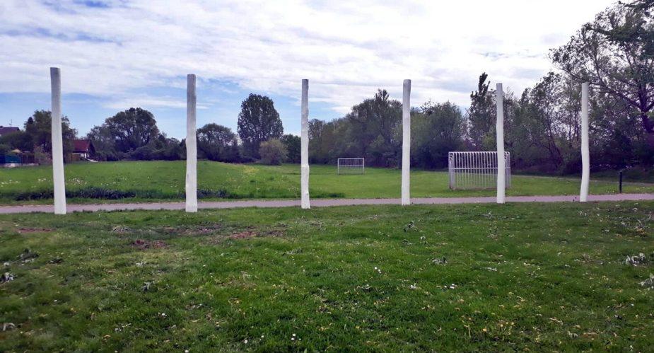 regionalpark-limesroute-limesstelen (1)