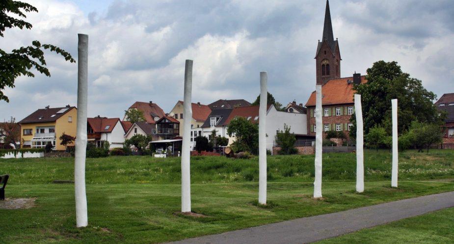 regionalpark-limesroute-limesstelen (6)
