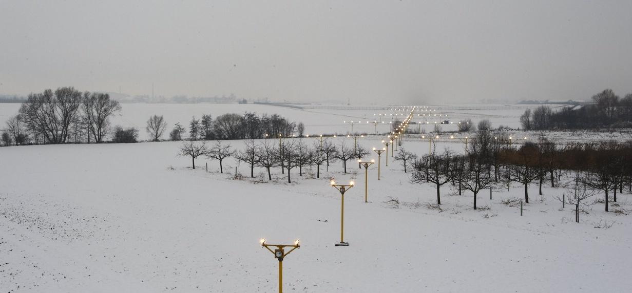 regionalpark-winter-8-breit
