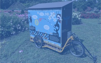 wanderbienen-rosarium-2020 (1)blau